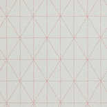 Behang BN Wallcoverings Stitch 219034