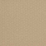 Behang BN Wallcoverings Stitch 219040