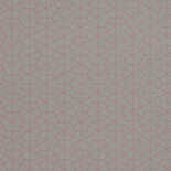 Behang BN Wallcoverings Stitch 219041