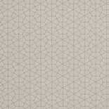 Behang BN Wallcoverings Stitch 219043
