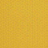 Behang BN Wallcoverings Stitch 219044