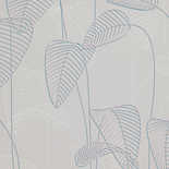 Behang BN Wallcoverings Stitch 219050