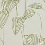 Behang BN Wallcoverings Stitch 219051