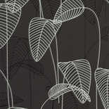 Behang BN Wallcoverings Stitch 219052