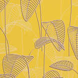 Behang BN Wallcoverings Stitch 219053