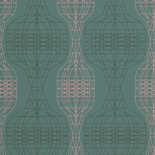 Behang BN Wallcoverings Stitch 219065