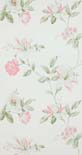 BN Wallcoverings Summer Breeze 17880 Behang