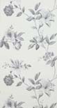 BN Wallcoverings Summer Breeze 17881 Behang