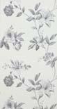 BN Wallcoverings Summer Breeze 17881 Behang (Uitlopend)