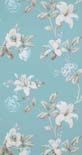 BN Wallcoverings Summer Breeze 17882 Behang (Uitlopend)