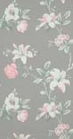 BN Wallcoverings Summer Breeze 17883 Behang