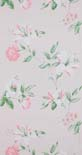 BN Wallcoverings Summer Breeze 17884 Behang