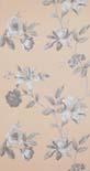 BN Wallcoverings Summer Breeze 17885 Behang (Uitlopend)
