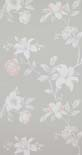 BN Wallcoverings Summer Breeze 17886 Behang (Uitlopend)