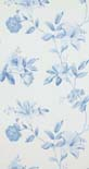 BN Wallcoverings Summer Breeze 17887 Behang