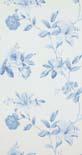 BN Wallcoverings Summer Breeze 17887 Behang (Uitlopend)