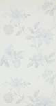 BN Wallcoverings Summer Breeze 17888 Behang
