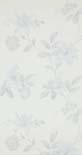 BN Wallcoverings Summer Breeze 17888 Behang (Uitlopend)