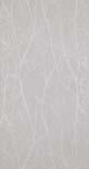 BN Wallcoverings Summer Breeze 17890 Behang (Uitlopend)
