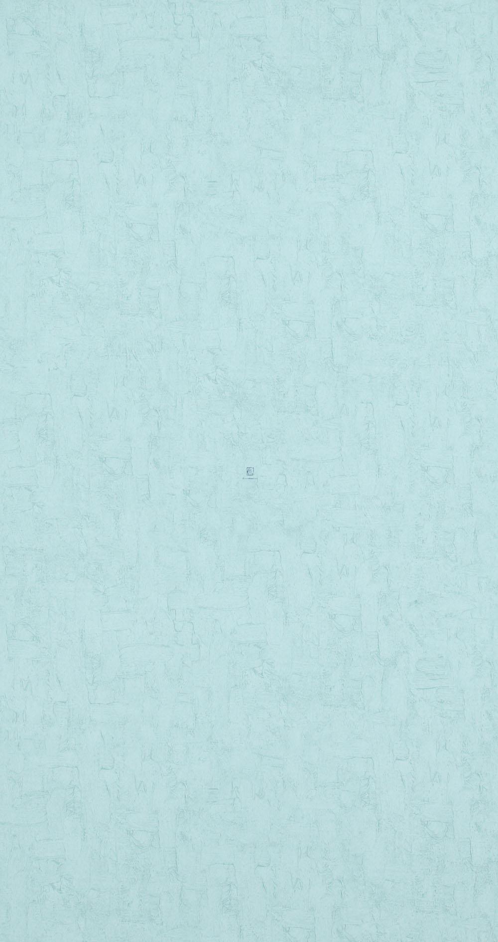 Bn wallcoverings van gogh 17112 behang - Fries behang wall ...