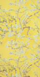 BN Wallcoverings Van Gogh 17143 Behang