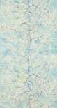 BN Wallcoverings Van Gogh 17160 Behang