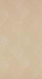 BN Wallcoverings Vivre 18530 Behang