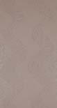 BN Wallcoverings Vivre 18532 Behang