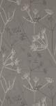 BN Wallcoverings Vivre 18542 Behang