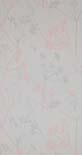 BN Wallcoverings Vivre 18545 Behang