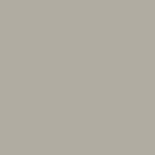 Borastapeter Pigment 7909 Behang