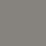 Borastapeter Pigment 7910 Behang