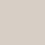 Borastapeter Pigment 7911 Behang
