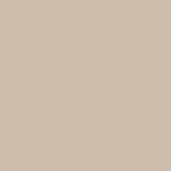 Borastapeter Pigment 7916 Behang