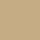 Borastapeter Pigment 7918 Behang