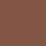 Borastapeter Pigment 7920 Behang