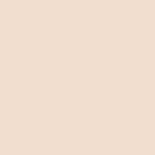 Borastapeter Pigment 7923 Behang