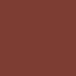Borastapeter Pigment 7924 Behang