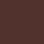 Borastapeter Pigment 7925 Behang