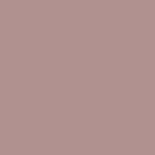 Borastapeter Pigment 7926 Behang