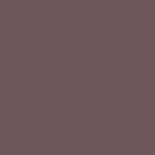 Borastapeter Pigment 7928 Behang