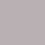 Borastapeter Pigment 7929 Behang