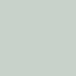 Borastapeter Pigment 7934 Behang