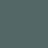 Borastapeter Pigment 7935 Behang
