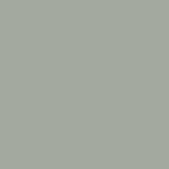 Borastapeter Pigment 7937 Behang