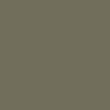 Borastapeter Pigment 7939 Behang