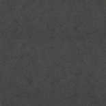 Behang Dutch First Class Chroma 04 Charcoal