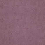Behang Dutch First Class Chroma 47 Plum