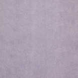 Behang Dutch First Class Chroma 48 Lavender