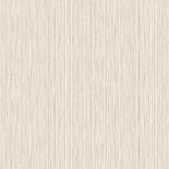 Behang Dutch First Class Enchanted Garden Ammi beige